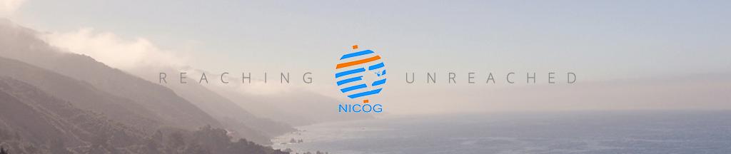 NICOG